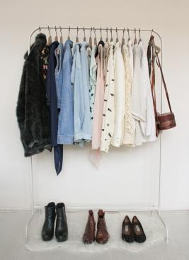 kledingrek1