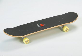 skateboard-spartan-top-board-3716203