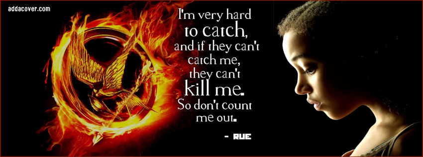 12511-the-hunger-games-quote-from-rue