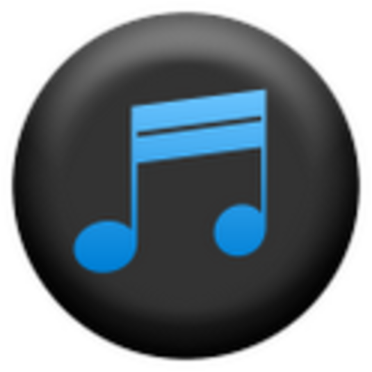 music-download-simple-01-535x535