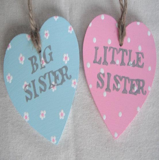Sister-hanging-heart-tag-1