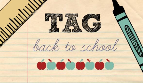 back-to-school-590x344